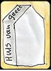 Huis van Greet - Illustrator